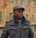 Joel_Kossivi Agnigbo