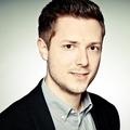 Nick Marten