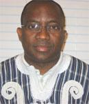 Joel Mawuewo Kokou Afovia
