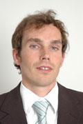 Thorsten Benner