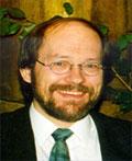 Prof. Dr. Peter Gritzmann