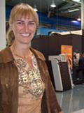 Susanne Klamma