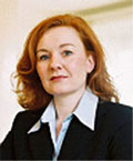 Ricarda Krumwiede