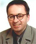 Ralf Strackbein