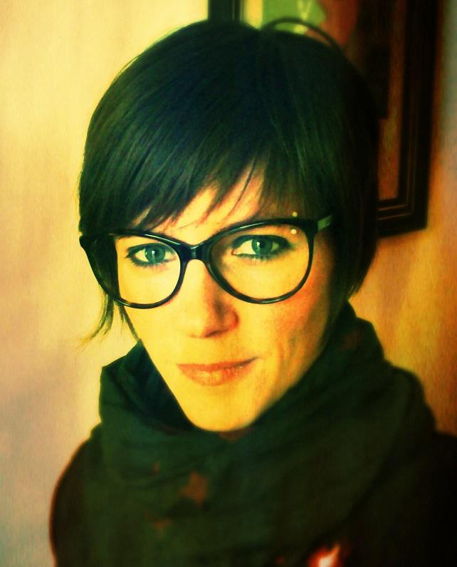 Julia Freidank