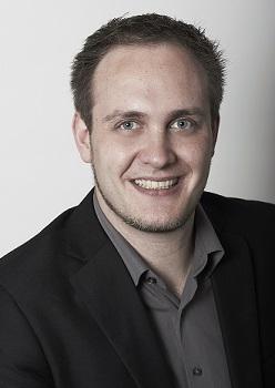 Dirk Balzer