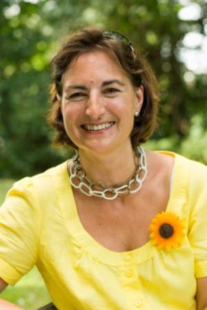 Stephanie Lohde