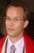 Thomas Schlau