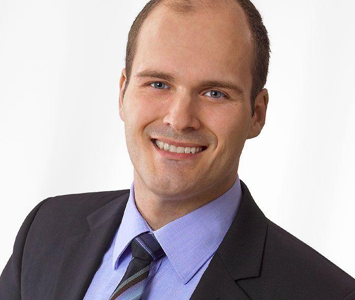 Thomas Pütz