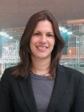 Stephanie Walz