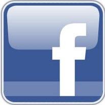 Facebook Erweiterte Personensuche