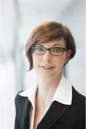Kristina Löhr
