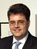 Dr. Willi Fuchs