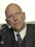 Prof. Dr. Joachim Klewes