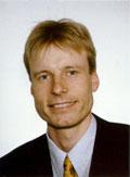 Dr. Thorsten Knobbe