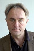 Dr. Volker Lilienthal