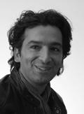 Dr. Sina Mostafawy