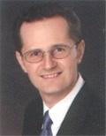Ewald Munz