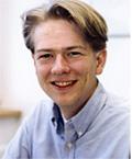 Thorsten Rehling