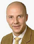 Dr. Claudius Rosenthal