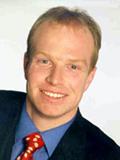 Dr. Hermann J. Wagner