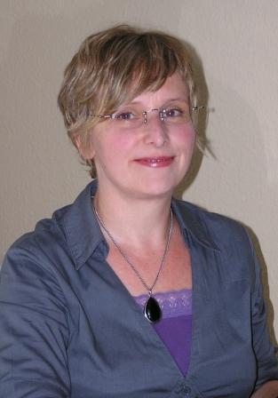 Sandra Bugariu