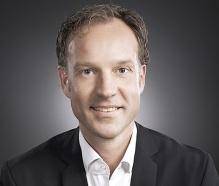 Frank Stienemeier