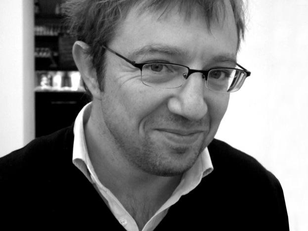 Holger Recktenwald