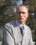 Henry Roßbach