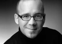 Medienwirt <b>Christian Rühl</b>, Mentor - ruehl