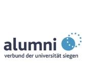alumni Maschinenbau Siegen e.V.