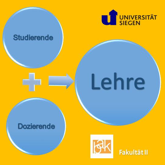 qm_studium_lehre1N