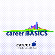 careerBASICS_LOGO