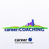 careerCOACHING_LOGO