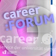 careerFORUM_LOGO-WiSe15-16