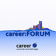 careerFORUM_LOGO