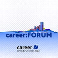careerFORUM_LOGO