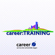 careerTRAINING_LOGO