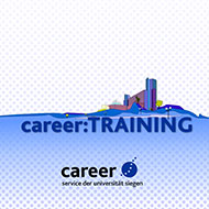 careerTRAINING_LOGO