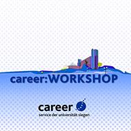 workshop_LOGO