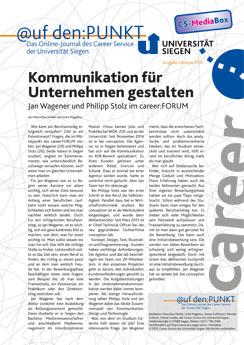 http://www.uni-siegen.de/cs/medien/documents/auf-den-punkt_cf-15-007_wagener-stoltz_v07b