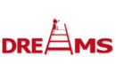 dreams_logo.png