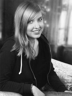 Linda Fornefeld