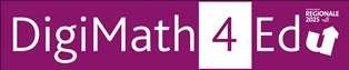Logo DigiMath