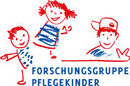 8. internationale Foster Care Research Conference in Siegen
