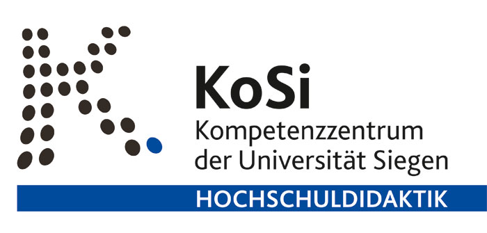 logo-hd-2012-cmyk-lowres.jpg