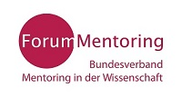 logo_forum_mentoring_neu.jpg