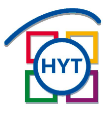 logo_hyt.png