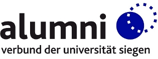 alumni_logo_blau_sw_hp.jpg