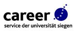 Logo_Career Service